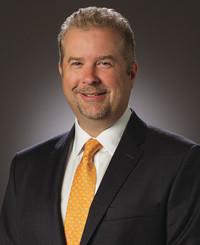 Agente de seguros Chris Shobe