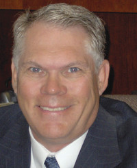 Agente de seguros Ken Viken