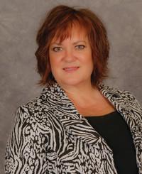 Insurance Agent Valerie Menefee