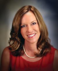 Insurance Agent Lisa Watson-Horton