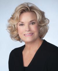 Sandra Phillips