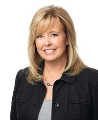 Insurance Agent Heather Determan