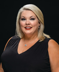 Insurance Agent Michelle Balstad