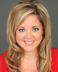 Insurance Agent Lisa Cruickshank