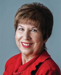 Barbara Etrick