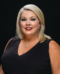Michelle Balstad