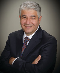Insurance Agent Isaias Guzman