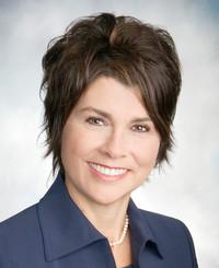Agente de seguros Jessie McConchie