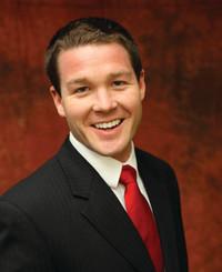 Insurance Agent Don Mahoney