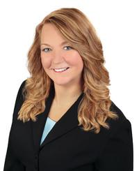 Insurance Agent Kristie Polk