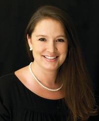 Insurance Agent Ashley Manuel