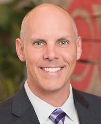 Insurance Agent Matt Guillory