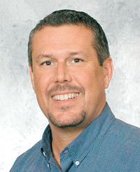 Insurance Agent Scott Hester
