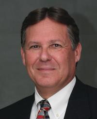 Insurance Agent Dennis Richter