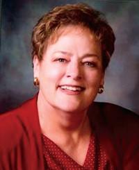 Agente de seguros Suzanne Rojan