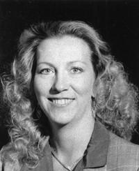 Insurance Agent Tami Pratt