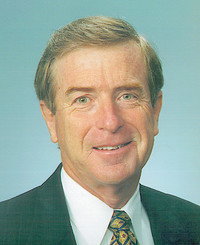 Insurance Agent David W Miller