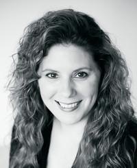 Insurance Agent Kristin Gopal