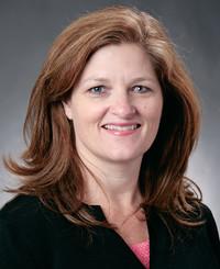 Agente de seguros Brenda Kulju
