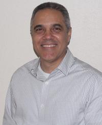 Insurance Agent Luis Macias
