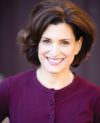 Insurance Agent Michele Fanelli