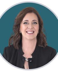Agente de seguros Barbi Haddow