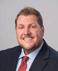Insurance Agent Phil Champion