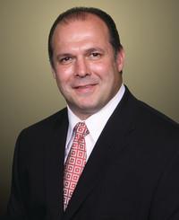 Insurance Agent Todd Krygier
