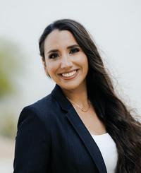 Agente de seguros Tatiana Ruiz More