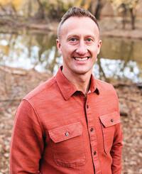 Insurance Agent Michael Garey