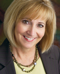 Insurance Agent Nancy Berch
