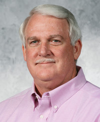 Insurance Agent Roger Baldwin
