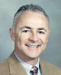 Tim Breidenstein