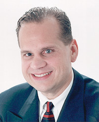 Insurance Agent Joe Jilek