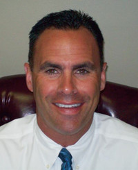 Insurance Agent Tom Breidenstein