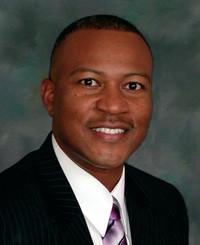 Insurance Agent Michael C Smith