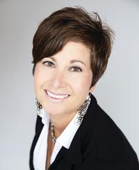 Agente de seguros Michelle Mathison