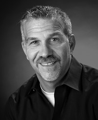 Agente de seguros Steven Gillis