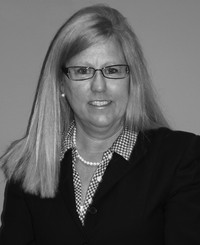 Insurance Agent Stephanie Murtagh