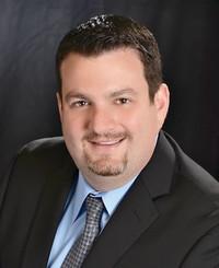 Insurance Agent Adam Bays