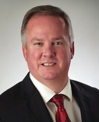 Agente de seguros Lance Sceroler