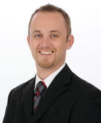 Insurance Agent Brandon Disney