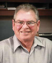 Insurance Agent Frank Krum