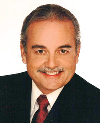 Insurance Agent Don Cerenzio