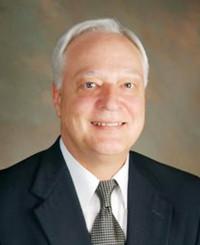 Insurance Agent Dave Mann