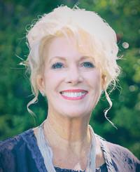 Agente de seguros Susan Hart