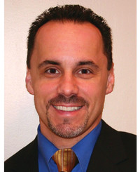 Insurance Agent David Cheatham