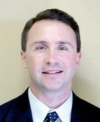 Agente de seguros John Grana