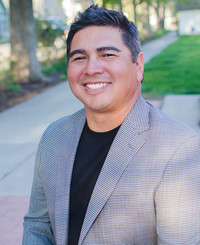 Insurance Agent Troy Martinez