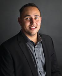 Insurance Agent Guillermo Villarreal